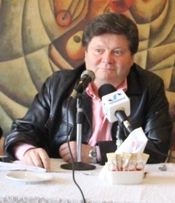 Colapsará el transporte público de Jalisco si no se atiende