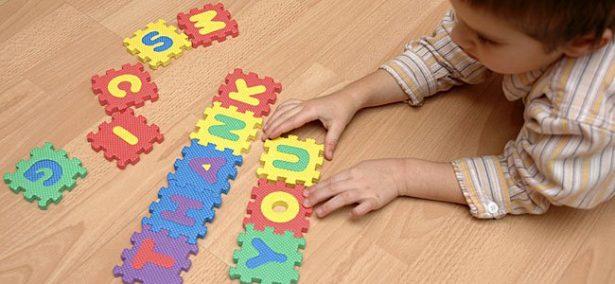 Urge impartir inglés desde la primaria