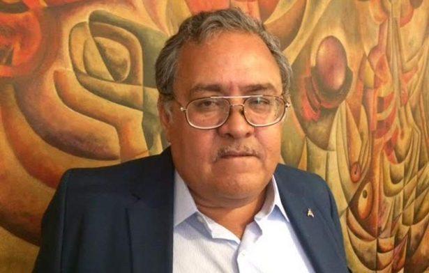 Seguiremos peleando por el ejido: Nicolás Vega Pedrosa