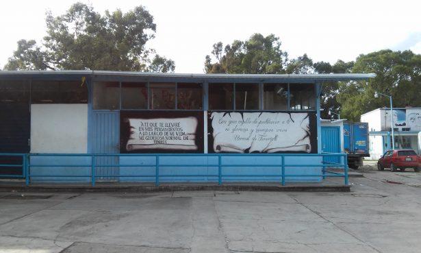En riesgo de cerrar 45 escuelas en Jalisco