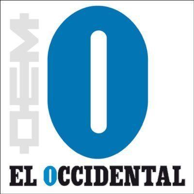 Congreso del Estado da ultimátun a alcalde de Chapala Javier Degollado