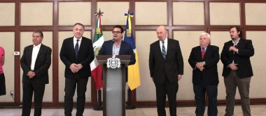 Llega a Jalisco 135 mdd de inversiones francesas y alemanas