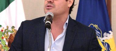 Indemnizará Gobierno del Estado a víctimas del atentado a Fiscalía