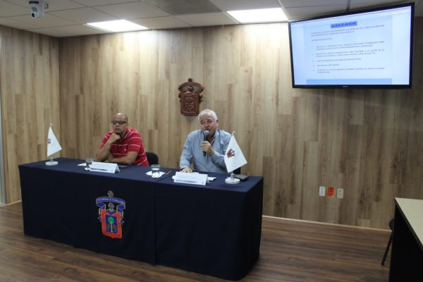 Emiten recomendaciones a autoridades para mitigar inundaciones en la ZMG