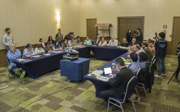 La Cineteca FICG, un festival de cine permanente en Guadalajara