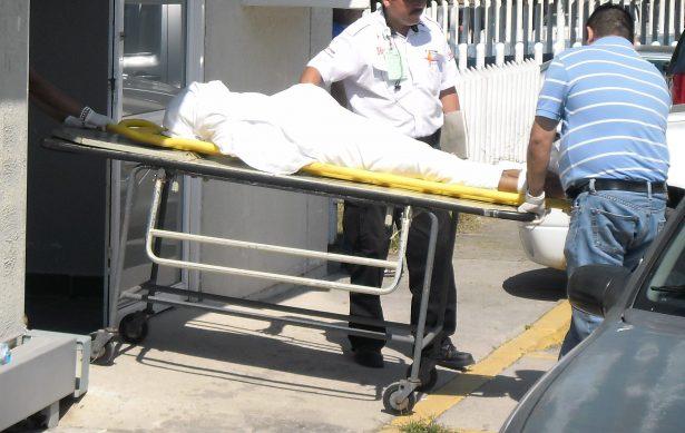 Matan de un balazo a joven en Tomatlán