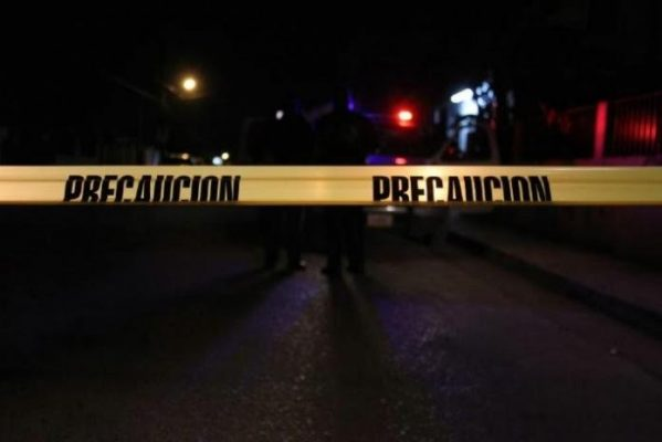Asesinan a hombre que se reponía de una herida de bala