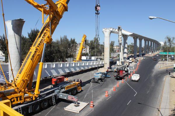 Nuevo libramiento vial de Zapotlanejo reducirá accidentes