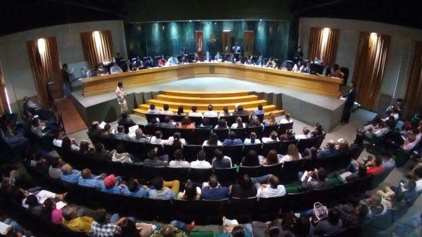 Dejará Ricardo Rodríguez Secretaría General de Zapopan