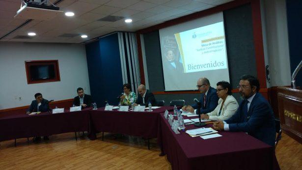 Suman 3 mil millones de pesos en daños por actos de corrupción en Jalisco