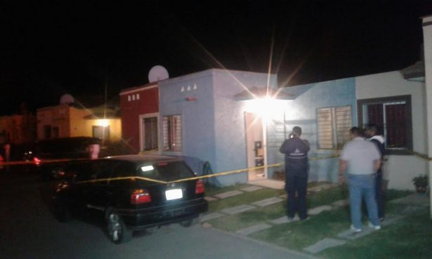 Mujer fue encontrada muerta en su domicilio de Tonalá, su esposo está retenido