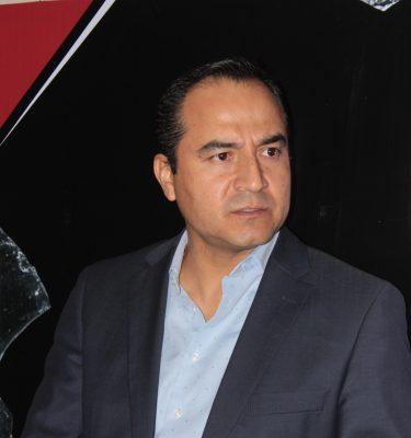 Colabora Jalisco con Colima ante hallazgo de cuerpos