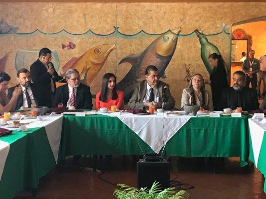 En Jalisco sí hay evaluación educativa