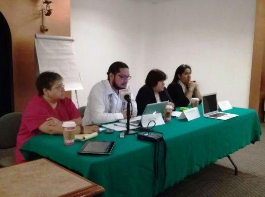 Segob emite recomedaciones en Jalisco para atender violencia contra las mujeres
