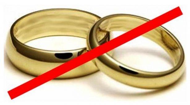 Se disparan solicitudes para anualidad de matrimonio católico en Tepic