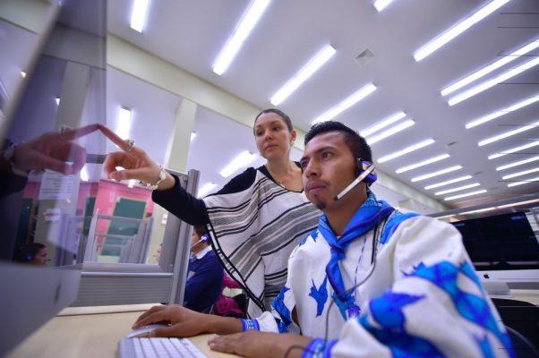UdeG tendrá Radio Wixárika