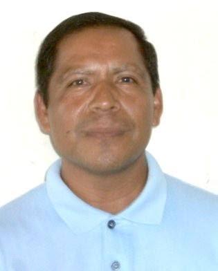 En supuesto asalto, sacerdote indígena de Nayarit fue asesinado