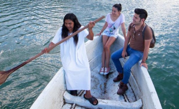 Invitan a jaliscienses para que visiten la riqueza cultural y de paisajes de Chiapas