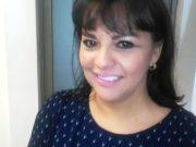 Nayarit, a la cabeza de accidentes laborales en México