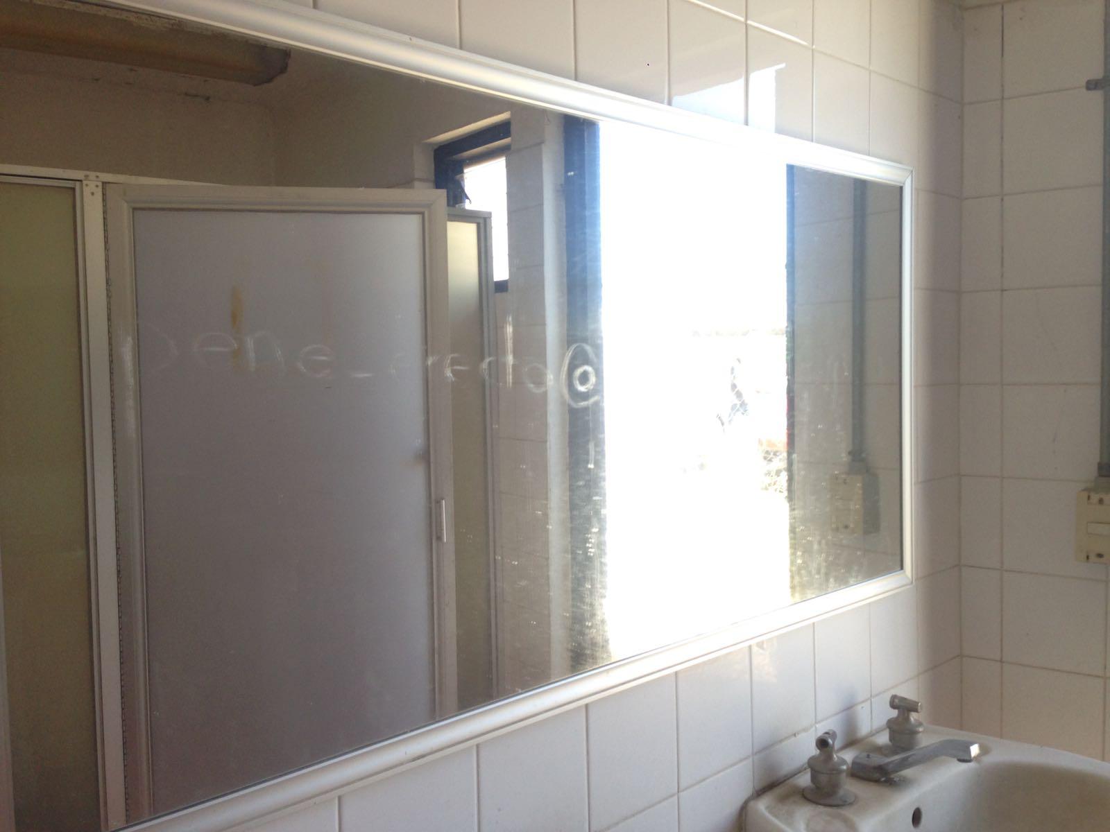 03a baños
