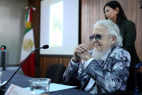 UdeG realizará actividades en honor a Juan Rulfo