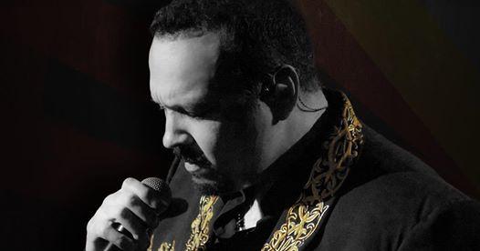 El Auditorio Metropolitano otorgará reconocimiento a Pepe Aguilar