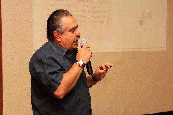 Este lunes la ruta-empresa  Artesanos-Tlaquepaque