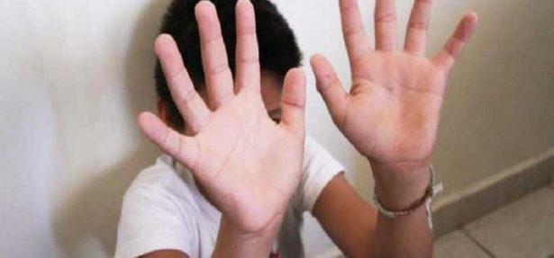 Denunciarían profesores casos de violencia en alumnos: SEP