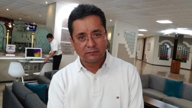 Anuncian antorchistas manifestaciónen delegaciones deSagarpa