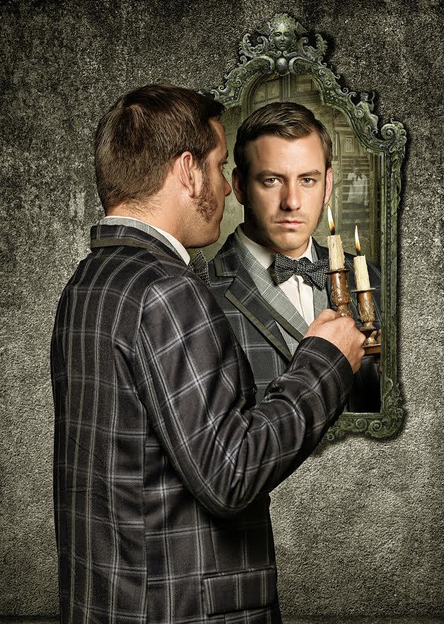 El fantasma en el espejo_2