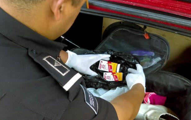 FRIM sigue combatiendo a la delincuencia organizada en Jalisco
