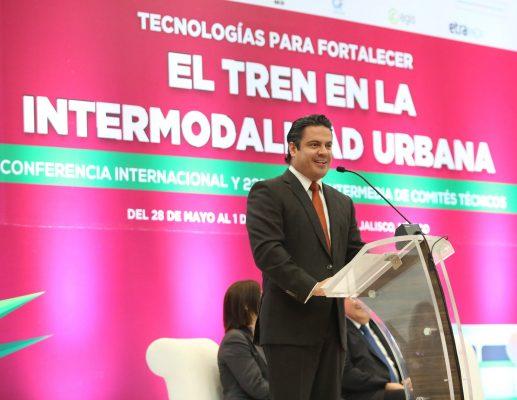 Metros y subterráneos son la solución para la ciudad