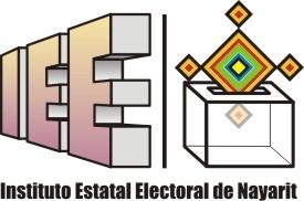 Arrancan campañas a diputaciones y alcaldías en Nayarit