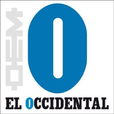 Siteur informa cierre parcial de carriles en Ávila Camacho y Patria