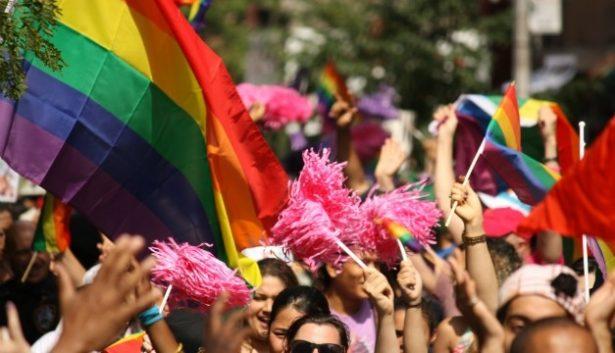 Se acerca la 5ta edición del Festival Vallarta Pride 2017