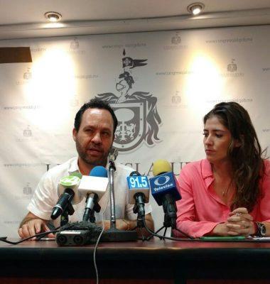 [Avance] Diputados exigen esclarecimiento del asesinato de los hermanos Miguel y Agustín