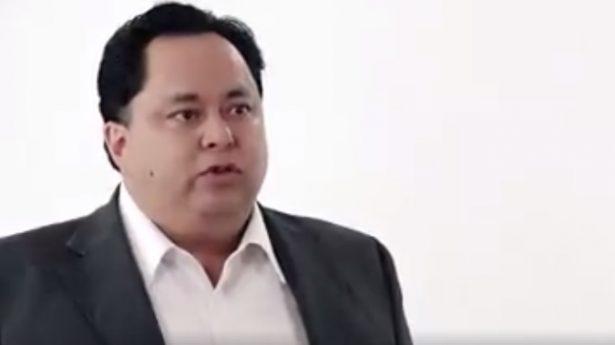 Pagará Guadalajara más de dos millones en pruebas de control y confianza
