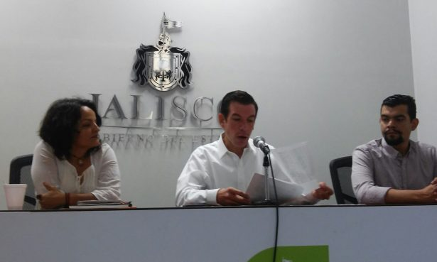A medias Registro Estatal de Albergues