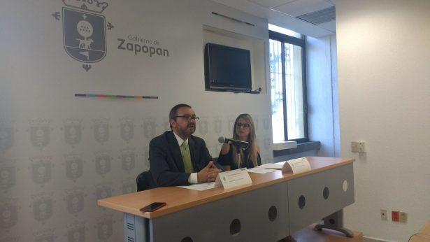 Presentan finalistas del Reto Zapopan