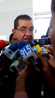 Jalisco es ejemplo nacional de la SEP al retirar sobresueldos a maestros