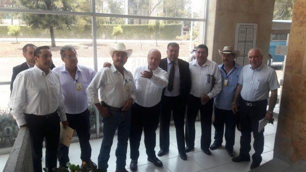 En un mes pudiera terminar disputa del Aeropuerto de Guadalajara