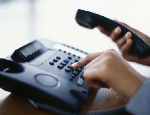 Más de 6 mil llamadas falsas en Cruz Verde Zapopan este año