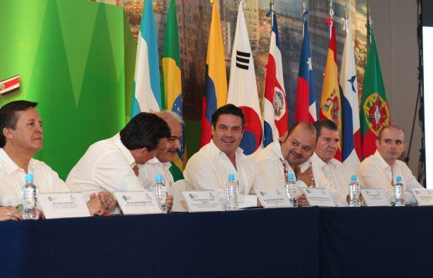 Crear proyectos sustentables, reto de la ingeniería en Jalisco