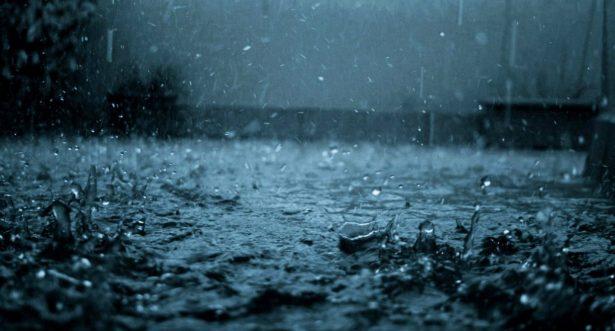 A mitad de junio inicia temporada de lluvia