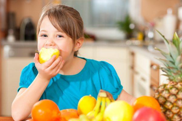 Recomienda especialista proteger a menores de la hepatitis A consumiendo alimentos caseros