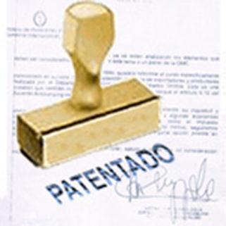 Jalisco 2do lugar en registro de marcas y patentes en México