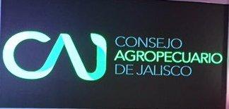 Consejo Agropecuario de Jalisco también deja el Cesjal