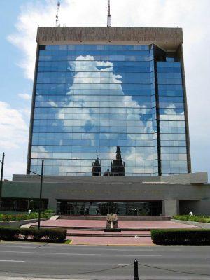 UdeG: principal patrón que aporta cuotas al Infonavit Jalisco