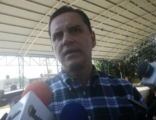 Sandovalasegura que no se irá de Nayarit tras dejar la gubernatura