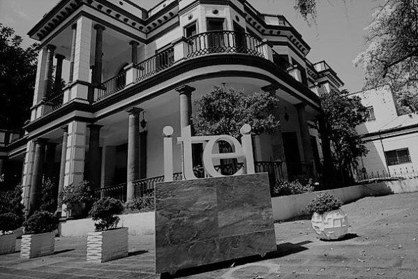 Pide Amedi Jalisco a diputados elegir al presidente del ITEI